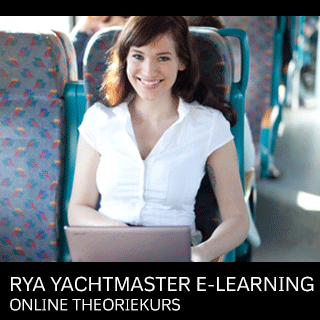RYA-Yachtmaster-E-Learning-Theory